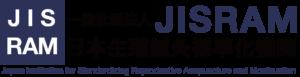 日本生殖鍼灸標準化機関