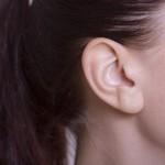 耳鳴(当院ご卒業の方のご紹介)