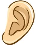 はる鍼灸治療院の難聴、めまいページ携帯イメージ
