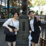 日本生殖鍼灸標準化機関(JISRAM)第二回研修会